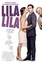Lila, Lila