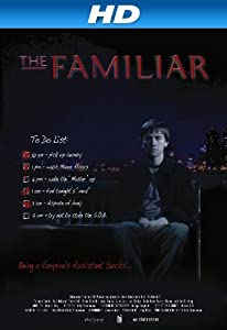 Site downloading movies mobile The Familiar Canada [hddvd]