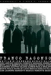 Primary photo for Franco Bagongo
