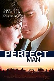 A Perfect Man (2013)