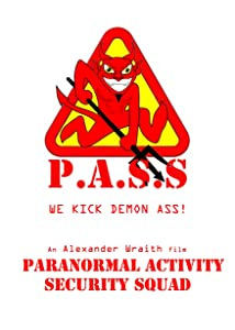 Top downloaded movies Paranormal Activity Security Squad [mov]