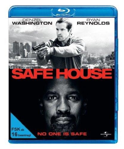 Safe House 2012 Photo Gallery Imdb