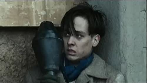 Joy Division (2006)