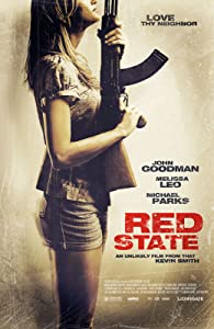 Red State in hindi download