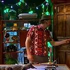 Julian Barratt in The Mighty Boosh (2003)