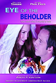 Primary photo for Eye of the Beholder