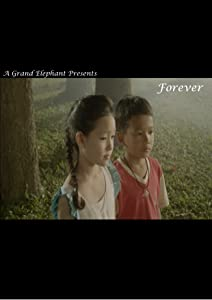 Watch free divx hd movies Forever Thailand [Ultra]