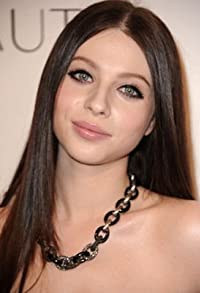 Primary photo for Michelle Trachtenberg