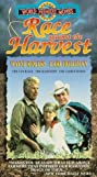 American Harvest (1987) Poster