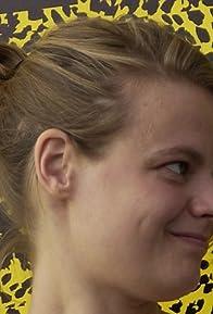 Primary photo for Bernadette Paaßen