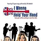 Nancy Allen, Theresa Saldana, and Wendie Jo Sperber in I Wanna Hold Your Hand (1978)