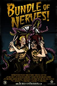 Movie mp4 downloads Bundle of Nerves [hd1080p]