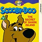 The New Scooby-Doo Movies (1972)