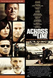 Across the Line: The Exodus of Charlie Wright (2010) 1080p