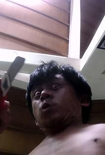 Epy Kusnandar Picture