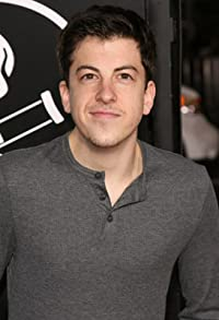 Primary photo for Christopher Mintz-Plasse