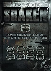 Shaken full movie hd 1080p download kickass movie
