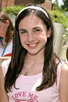 Hailey Anne Nelson