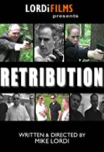 Retribution