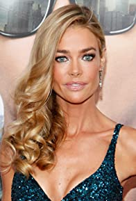 Primary photo for Denise Richards