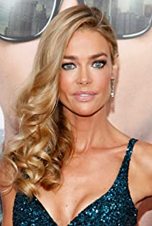 Denise Richards Picture