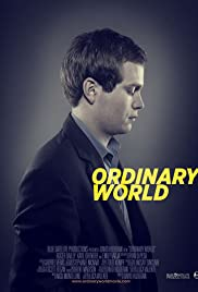 Ordinary World Poster