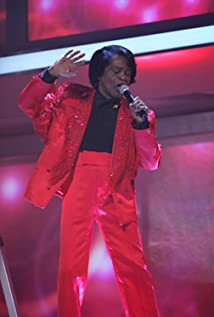 James Brown New Picture - Celebrity Forum, News, Rumors, Gossip