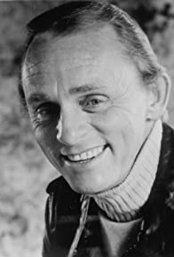 Primary photo for Frank Gorshin