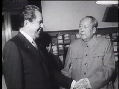 Best free mobile movie downloads Richard Nixon: Part II by [480i]