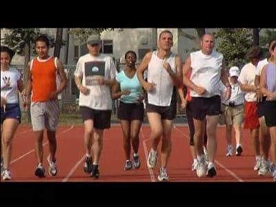 Adult movies downloads site Marathon Challenge USA [1920x1280]