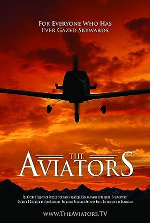 Where to stream The Aviators