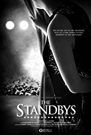 The Standbys Poster