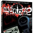 Midnight 2 (1993)