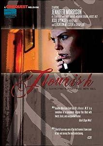 The best movie downloads free Flourish USA [2k]