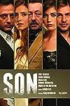Son (2012)