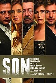 Son (TV Series 2012) - IMDb