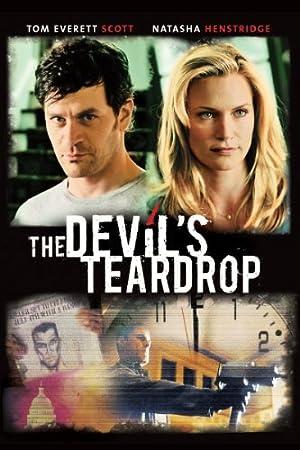 Where to stream The Devil's Teardrop