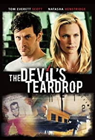 Primary photo for The Devil's Teardrop