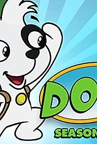 Primary photo for Doki Adventures