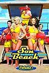 Son of the Beach (2000)