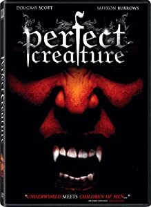 Watch a downloaded movie Perfect Creature by Julian Jarrold [Mp4]