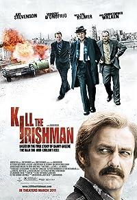 Primary photo for Kill the Irishman