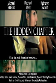 The Hidden Chapter