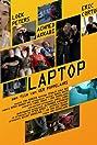 Laptop (2012) Poster