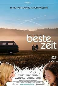Rosalie Thomass and Anna Maria Sturm in Beste Zeit (2007)