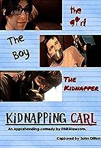 Kidnapping Carl