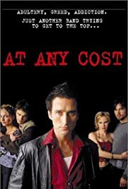 At Any Cost(2000) Poster - Movie Forum, Cast, Reviews