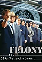 Felony