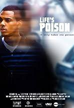 Life's Poison