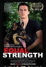 Equal Strength